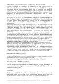 LANDRATSAMT WEIMARER LAND - im Kreis Weimarer Land - Page 7