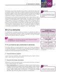 el funcionamiento del mercado - McGraw-Hill - Page 3
