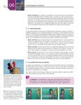 el funcionamiento del mercado - McGraw-Hill - Page 4