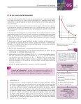 el funcionamiento del mercado - McGraw-Hill - Page 5