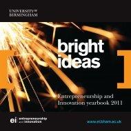 PDF - 3.72MB - University of Birmingham