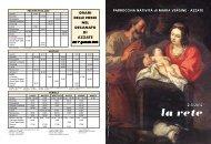 2-3/2012 - Parrocchia di Azzate > Home