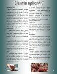 Taller de comunicación - Page 3