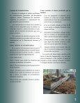 Taller de comunicación - Page 4