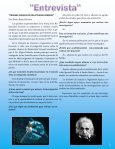 Taller de comunicación - Page 5