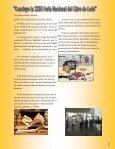 Taller de comunicación - Page 6