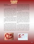 Taller de comunicación - Page 7