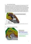 Planungs und Mitwirkungsbericht 2011 - Sevgein - Seite 3