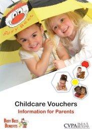 Childcare-Vouchers-Parent