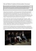 Wer wenn nicht wir - Schulmaterial - Thimfilm - Seite 4