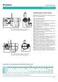 Brandschutzklappe Systemair - Seite 3