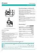 Brandschutzklappe Systemair - Seite 4