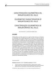 Descargar el articulo en formato .PDF - Universidad del Cauca