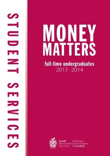 Money%20Matters%202013-14