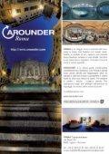 durata dell'apprendistato - ONT Osservatorio nazionale del Turismo - Page 2