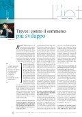 durata dell'apprendistato - ONT Osservatorio nazionale del Turismo - Page 4