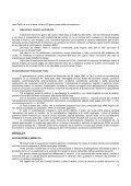 CCNL 4 ottobre 2007 - Associazione Italiana Allevatori - Page 4