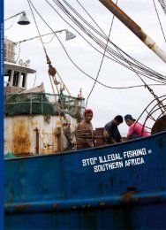 Link to document - Illegal-Fishing.info