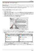 Download PDF: AKVIS Sketch - Page 7