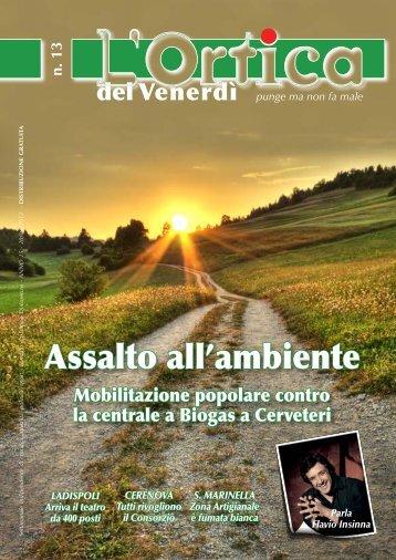 ortica-20-Aprile-2012 - Comitato terra nostra