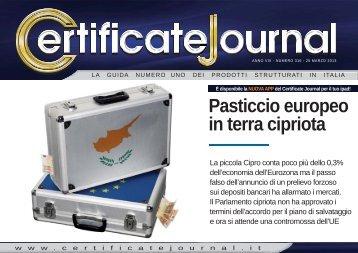 CJ - 316.indd - Certificate Journal