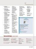 Per - Medicina e Persona - Page 2