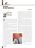 Per - Medicina e Persona - Page 3