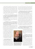 Per - Medicina e Persona - Page 6