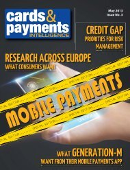 Cards-and-Payments-Intelligence-Mobile-Payments-What-is-influencing-consumers-to-become-users