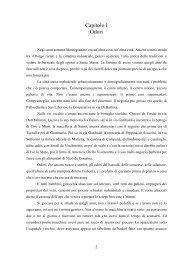 LE STREGHE Blusa Donna M Bianco//Rosso Li104 Primavera Estate 2018