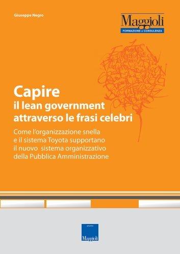 scarica - download file .pdf - Maggioli