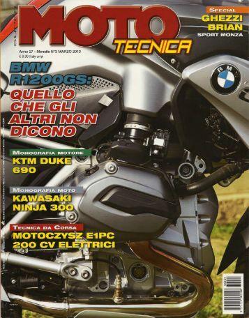 dalle ville per miliardari alle moto da - MotoCzysz