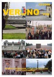 Giornalino 2008 definitivo.cdr - Comune di Veruno