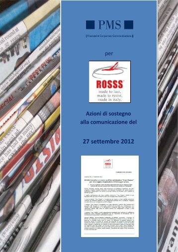 Download - Rosss