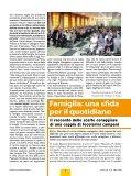 Giugno - Page 7