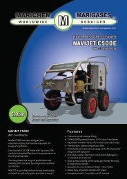 NAVIJET C500E LEAFLET.pdf - ShipServ