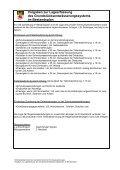 Dichtheitsprüfprotokoll für Abwasserleitungen - Gemeinde Reichshof - Page 3