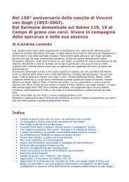 il download - Ambrogio Villa