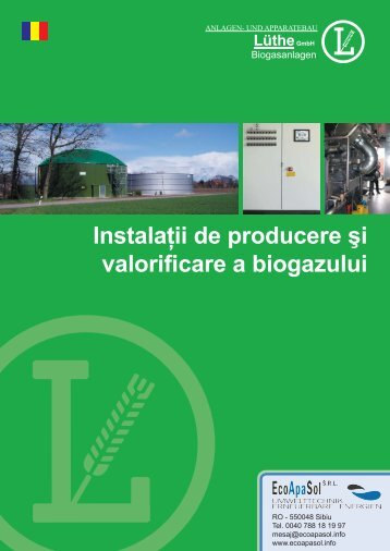 producere