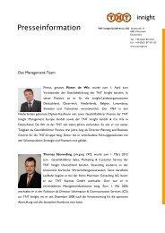 TNT Innight Management zum Download als PDF