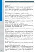 doze pentru instalatii electrice - Page 2