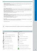 doze pentru instalatii electrice - Page 3