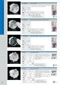 doze pentru instalatii electrice - Page 4