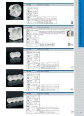 doze pentru instalatii electrice - Page 5
