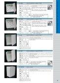 doze pentru instalatii electrice - Page 7