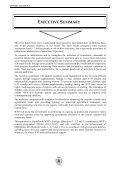 Protracted Relief and Recovery Operation - Burkina Faso 200509 - Page 3