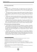 Protracted Relief and Recovery Operation - Burkina Faso 200509 - Page 5