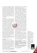 """Retrouver son """"corps félin"""" - Danse Biodynamique - Page 2"""
