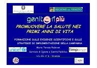 Vicenza Ulss 6 Padovan