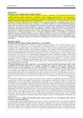 Dirigenza, per i sindacati misure contro categoria. Rassegna ... - Aaroi - Page 2